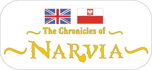 Narvia Logo