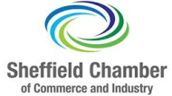 Sheffield-Chamber-of-Commerce-and-Industry-250
