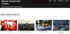 Discover Narwia